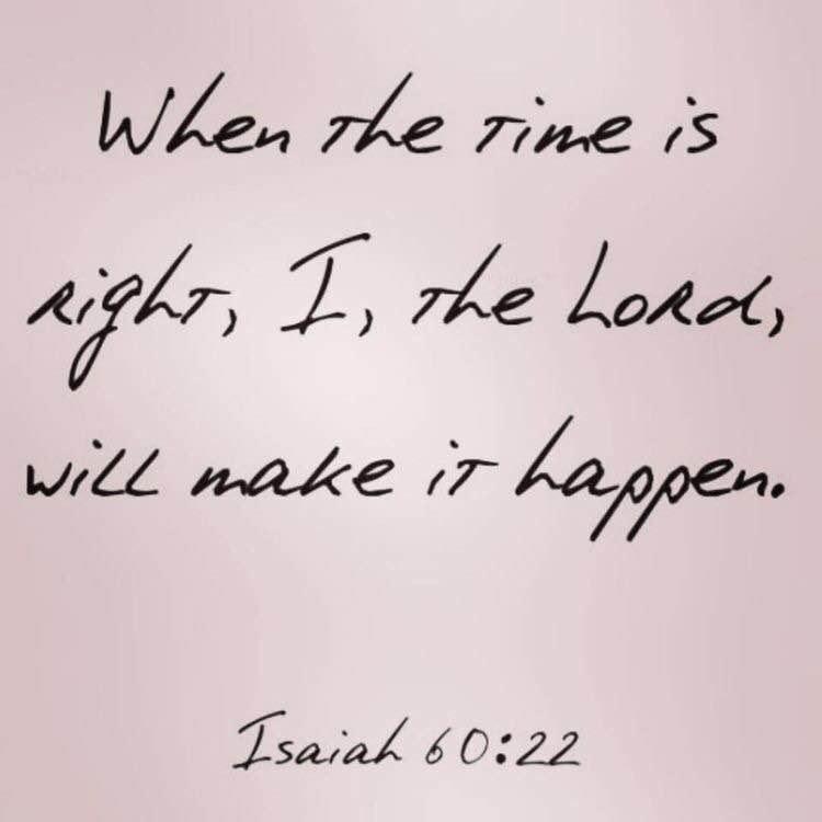 Isaiah 60